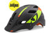 Giro Feature Mips helm zwart